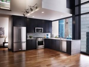 KitchenAid Appliances From Best Buy Will Transform Your Kitchen