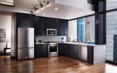 KitchenAid Appliances From Best Buy Will Transform Your Kitchen   MomsWhoSave.com
