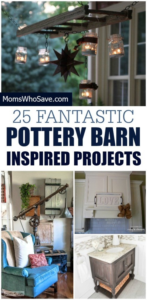 25-fantastic-pottery-barn-inspired-projects