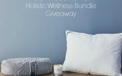 holistic_wellness_bundle_giveaway
