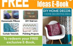 home-decorating-ebook