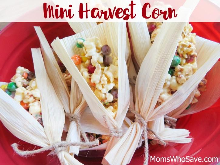 mini-harvest-corn