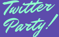 otterbed twitter party