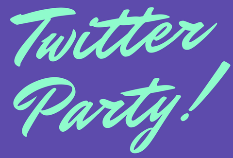 #SleepTalk: Dear Mom, Let's Chat! OtterBed Twitter Party & Giveaway
