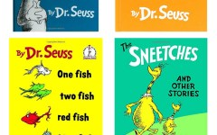 10 favorite dr seuss books