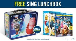 Now More Kids' & Family Movies at Best Buy + Get These Special Offers