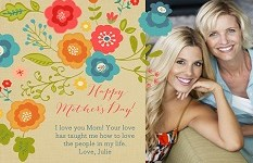 smilebox mother's day