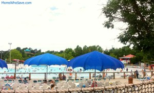 Wet'N Wild Emerald Pointe — See What's New, Get Your Discount, & Go Have Fun!