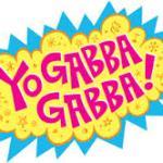 yogabbasign