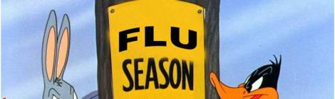 Parents Be Wise and Immunize! Southern Maryland Flu Clinics