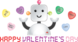happy-valentines-day-images-for-kids-1