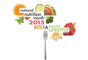 March2015_NutritionMonth