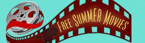 DC FREE Summer Movies 2017