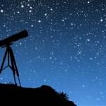 Stargazing-Britain