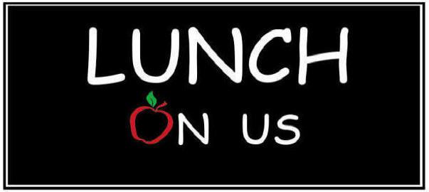 LunchOnUs_logo_small