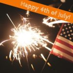 fireworks_in_maryland_July_4