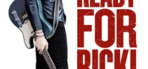 Ricki and the Flash FREE Tickets to Advance Movie Screening