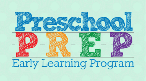 Get Preschool Ready at My Gym of Waldorf's Preschool Prep Class
