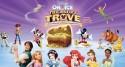 Disney on Ice Treasure Trove