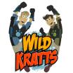 wildkratts