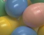 egghunt_145_116_c1