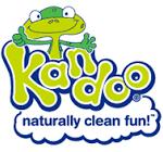 kandoo kids
