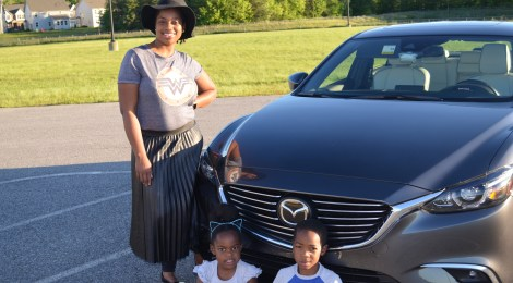 Mazda_6_ Car_Review_Moms_with_Tots