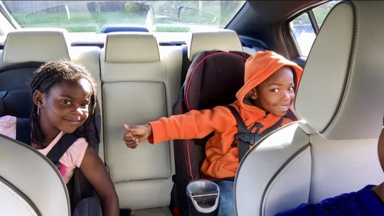 Mazda_6_ Car_Review_Moms_with_Tots_Backseat_Safety