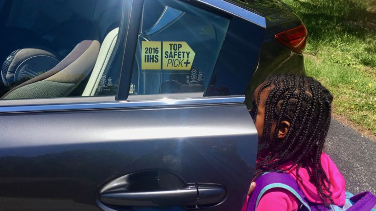 Mazda_6_ Car_Review_Moms_with_Tots_IIHS Top Safety Pick