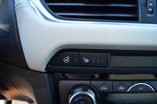 Mazda_6_Car_Review_Moms_with_Tots_Heating_Steering