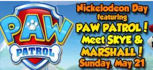 free-maryland-events-paw-patrol-bowie-baysox