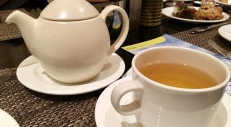Kid_Friendly_Tea_Rooms_DC
