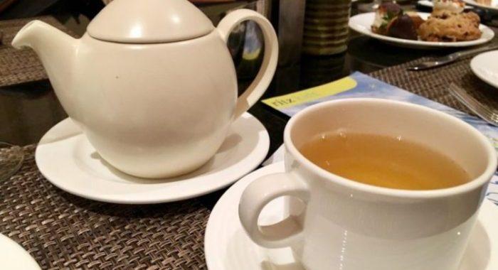 Kid_Friendly_Tea_Rooms_DC