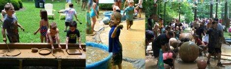 Mud_Day_AnnMarie_Gardens_baynet