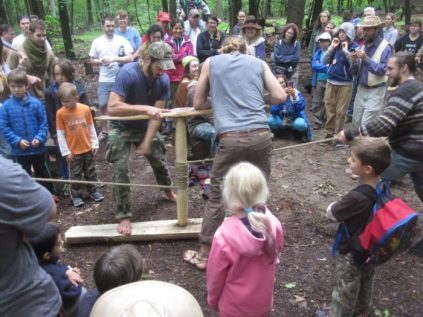 Survival Skills_Mid_Atlantic_Primitive_Skills_Ancestral_Knowledge