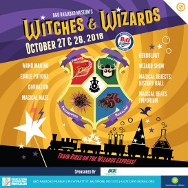 Witches_Wizards-B&O