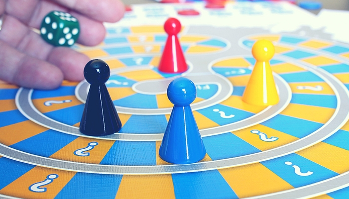 The Best Board Games for Kids | Moms With Tots
