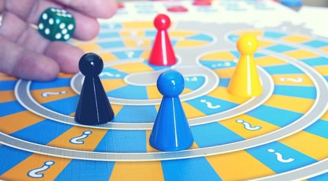 Best Games for Kids - Best Board Best Games for Families