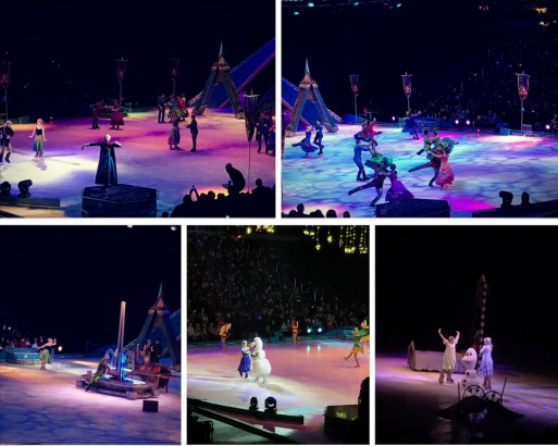 Disney on Ice Presents Frozen_DC_Moms-with-Tots_Review