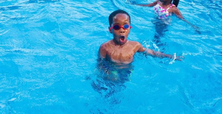 water-safety-make-a-splash-pg-county
