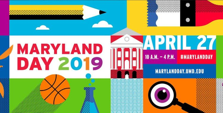 marylandday_2019