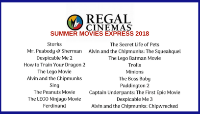 Summer-movies-Regal-Cinemas