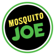 mosquito joe of southern maryland