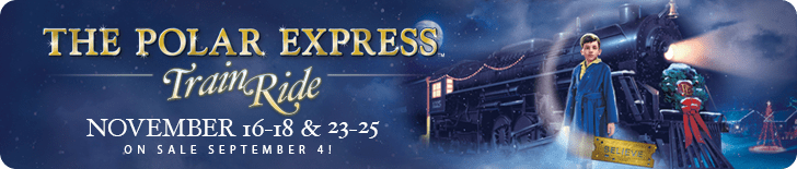 Polar_Express_B&O_Railroad