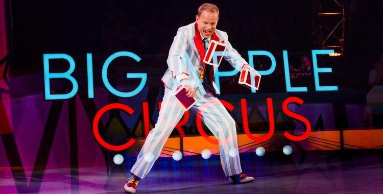 Big-Apple-Circus-Juggler
