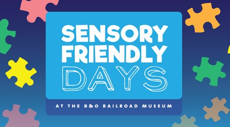 Sensory Friendly Days_BO_Railroad_Museum