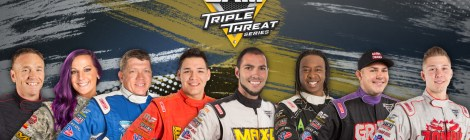 Monster_Jam_Triple_Threat_DC