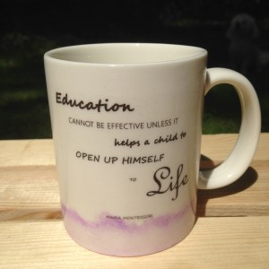education purple
