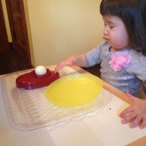 egg peeling 3