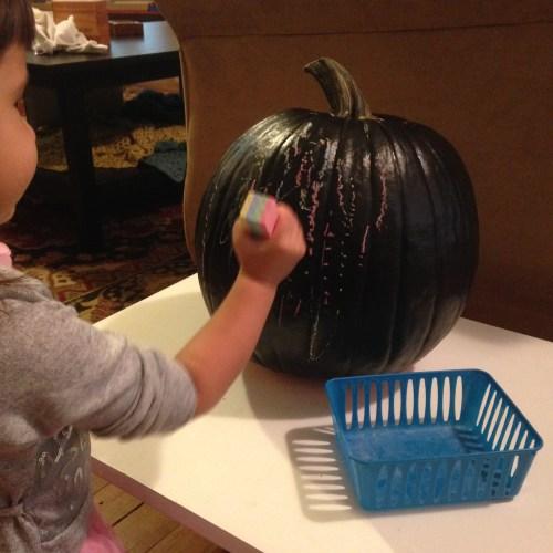 pumpkin-chalkboard-1